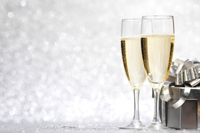 Champagner_20Jahre-Bogner_000051831060_01_00_OG
