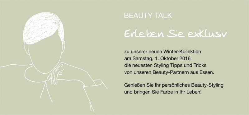 BeautytalkHerbst_2016 Flyer
