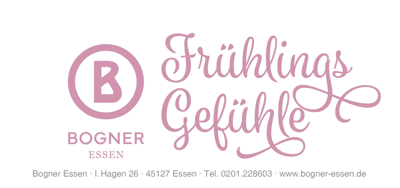 +17-03-06_Mailing_Bogner
