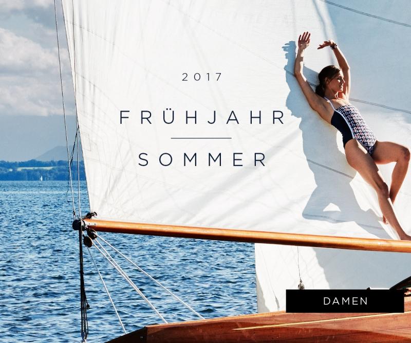 Sommer 2017-1